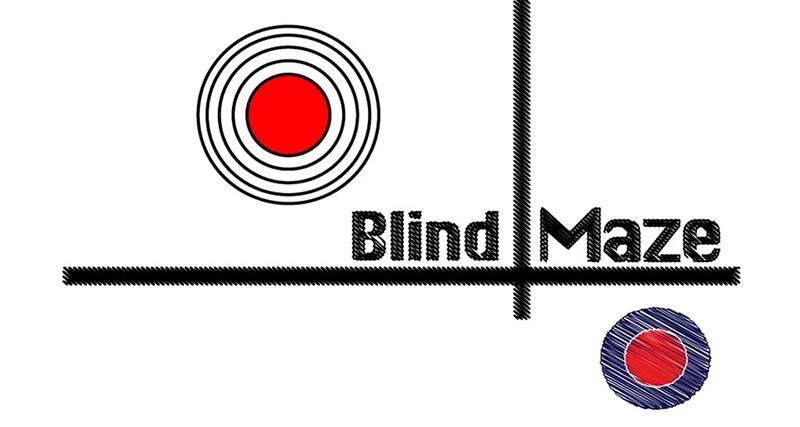 blind_maze