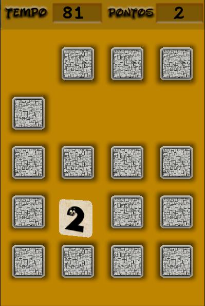cartas13