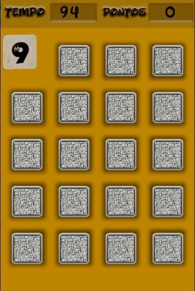 cartas4